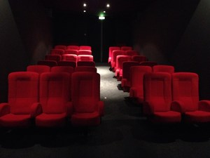 PHOTO 3 SALLE CINE VIP
