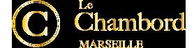 Le Chambord Marseille