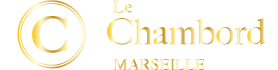 Marseille - Le Chambord